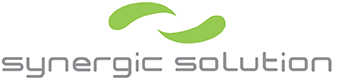 Synergic Solutions